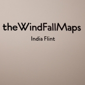 adams-flint-windfallmaps-1