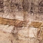adams-flint-windfallmaps-18
