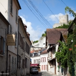 adams-LRG-village-7