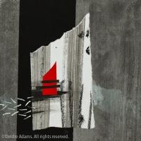 adams-ws-paper-studies10