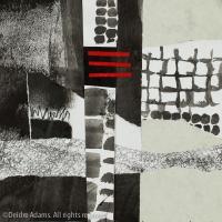 adams-ws-paper-studies13