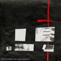 adams-ws-paper-studies8