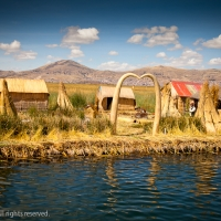 lake-titicaca-06