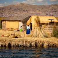 lake-titicaca-07