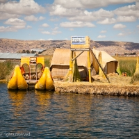 lake-titicaca-08