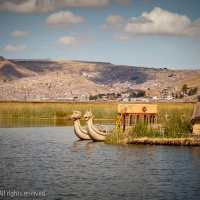 lake-titicaca-09