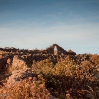 taquile-hike-12