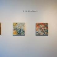 adams-sam_0003-2