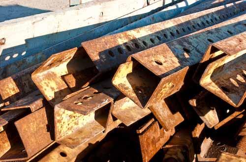 adams-rust1-1.jpg
