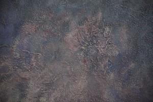 Monet_texture