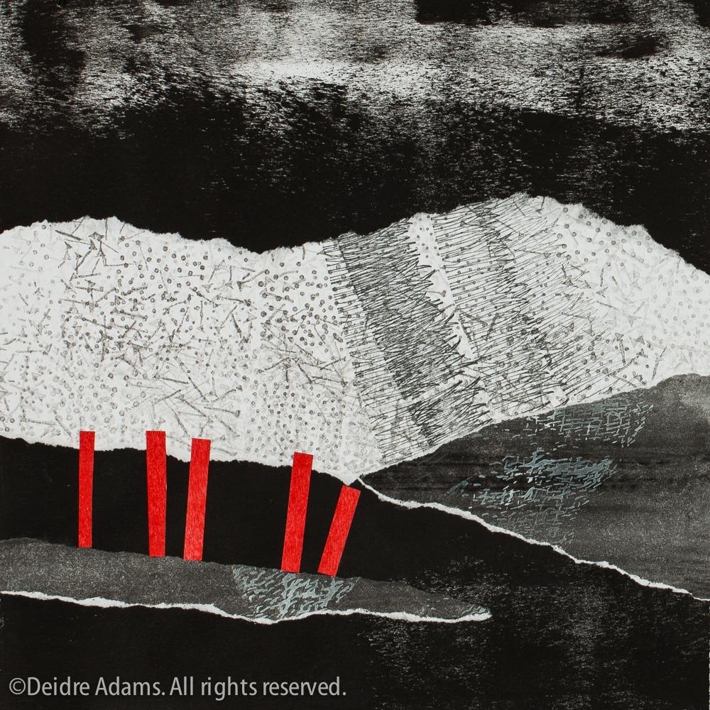 Adams-WS-paper-studies10-