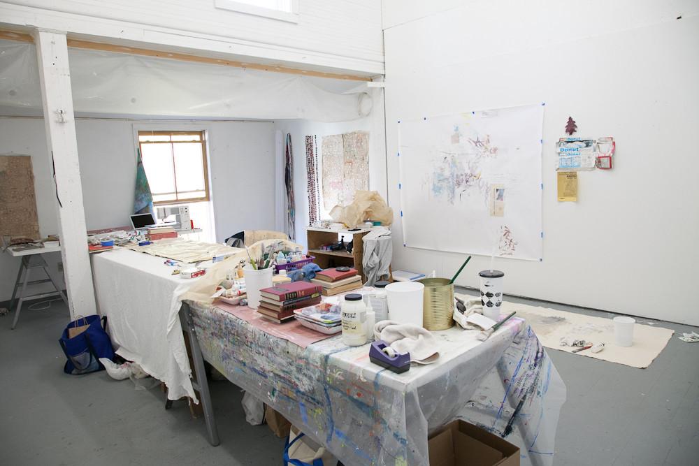 VSC-studio-3