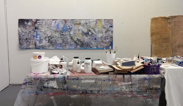 VSC-studio-4