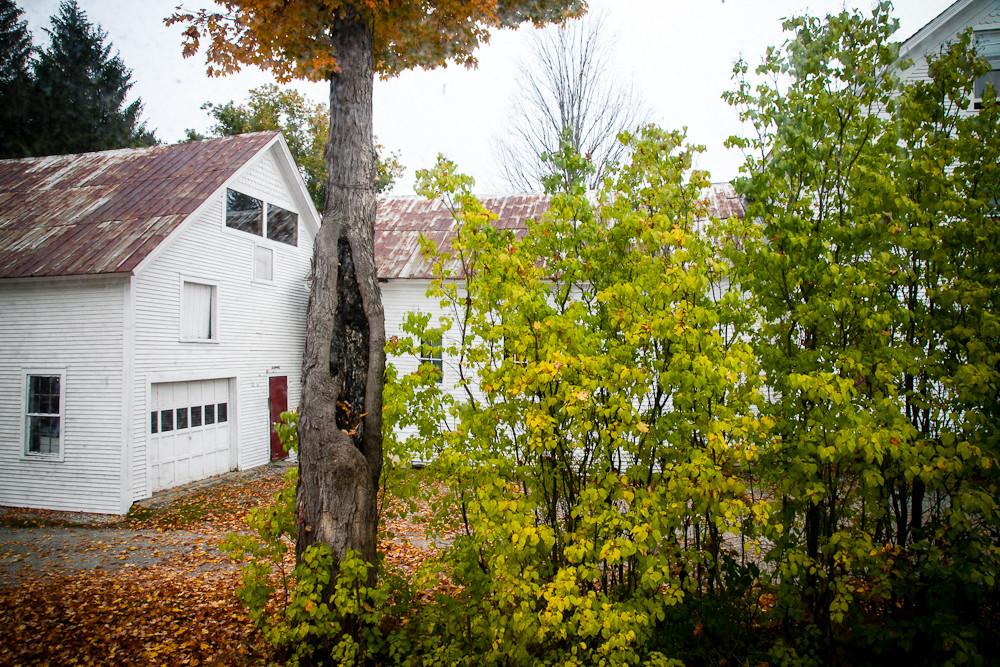 Vermont-0002