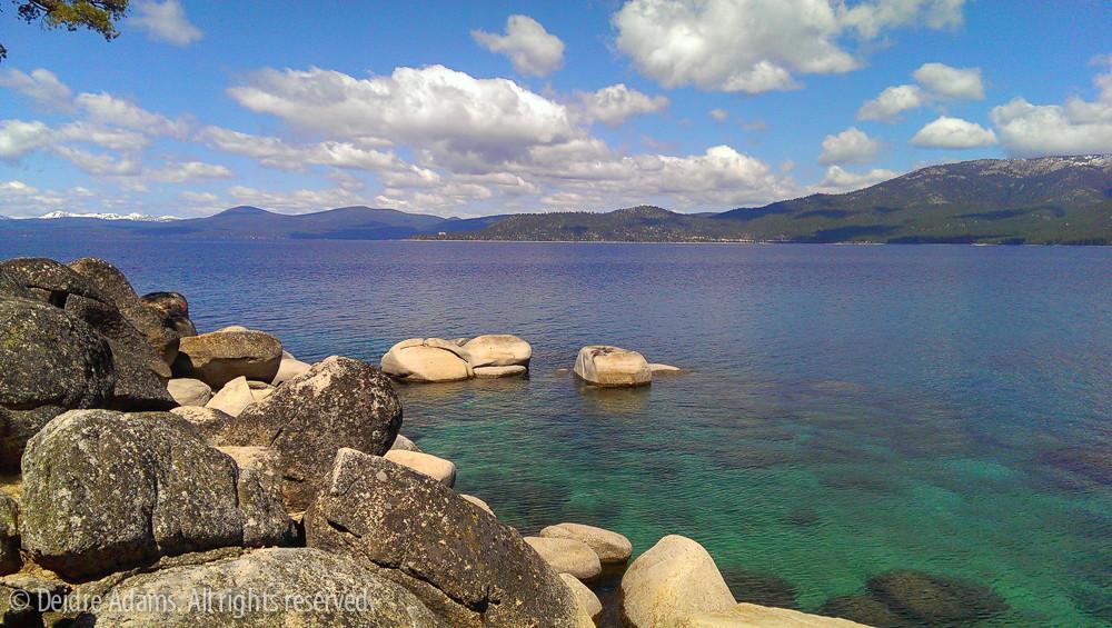Adams-Tahoe-2