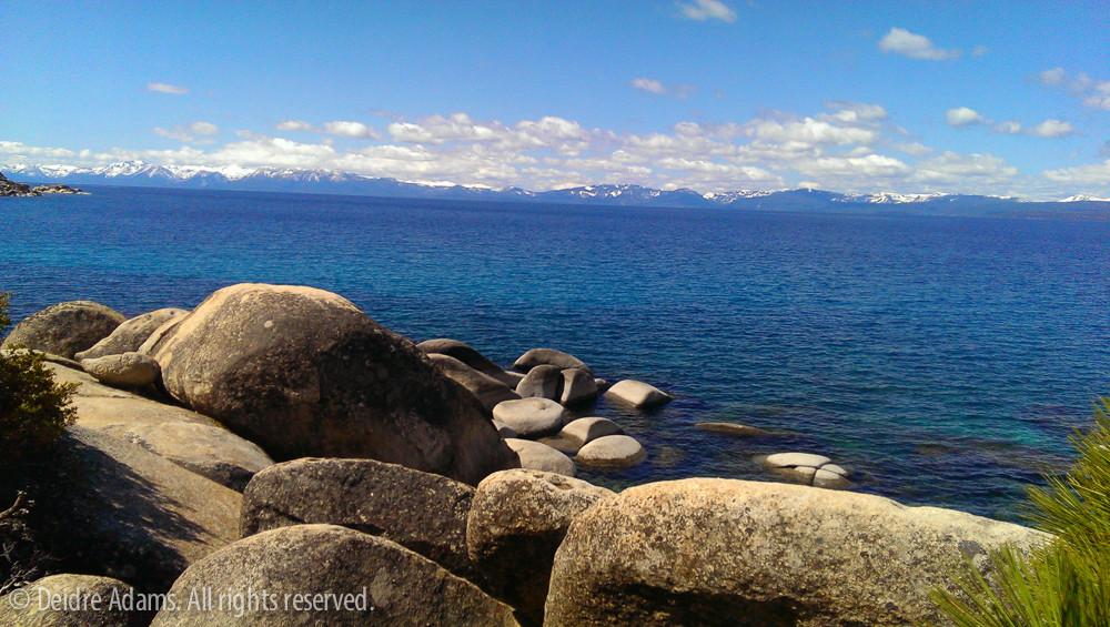 Adams-Tahoe-3