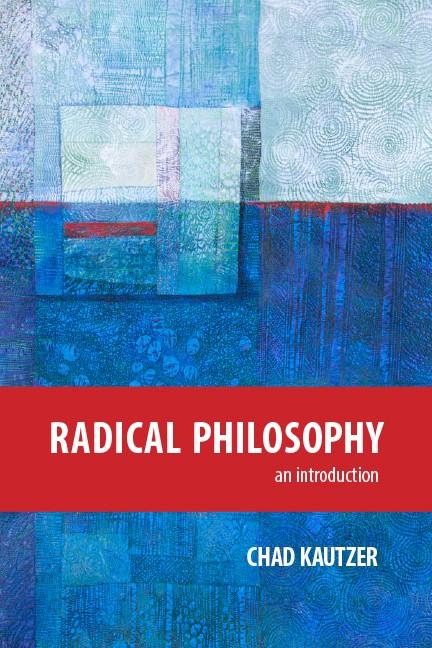 RadicalPhilosophy