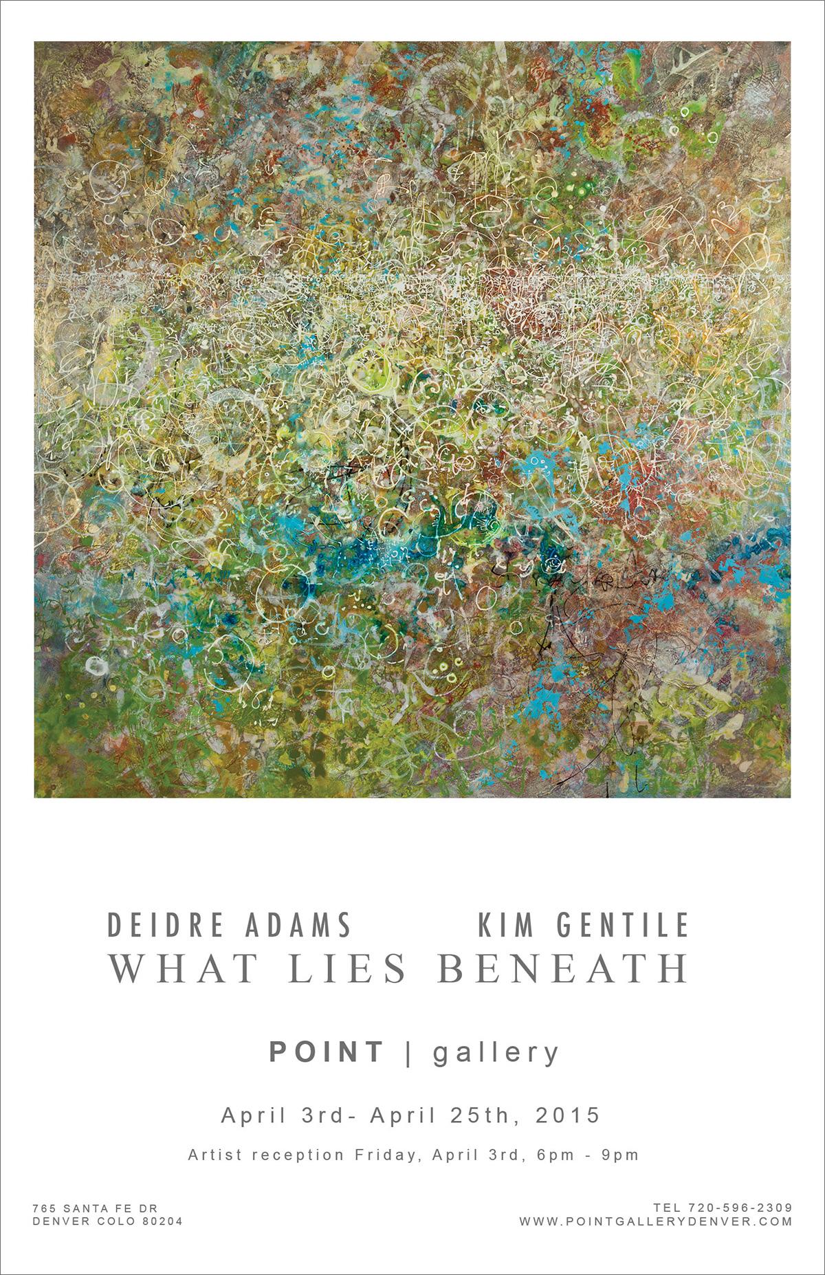 WHAT-LIES-BENEATH-PROM-CARD-DEIDRE